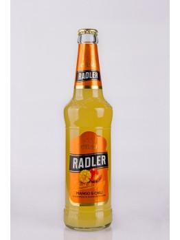 Radler Mango & Chili