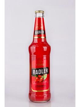 Radler Fresa & Lima