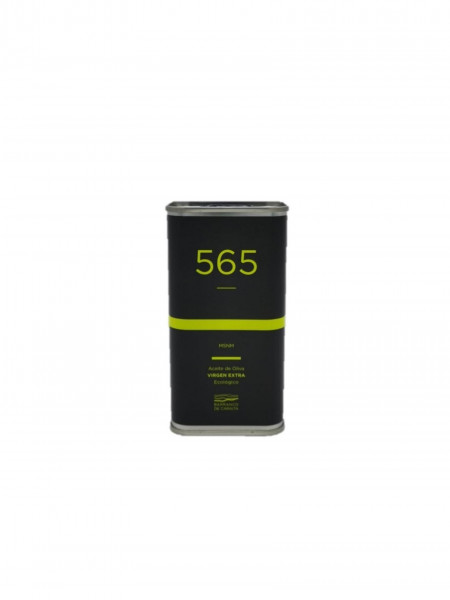AOVE 565 MSNM Eco lata 250 ml