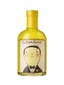 Celestino 50cl Licor de Limón