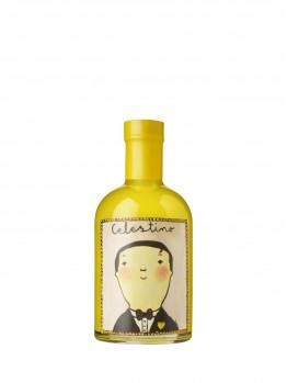 Celestino 20cl - Licor de Limón