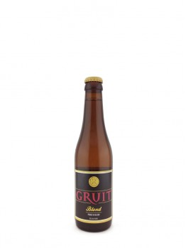 Gruit Blond