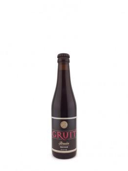 Gruit Bruin
