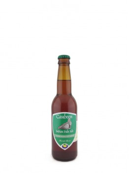 Caubeen Indian Pale Ale