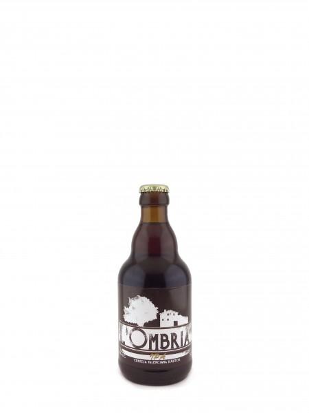 Cerveza L'Ombria IPA