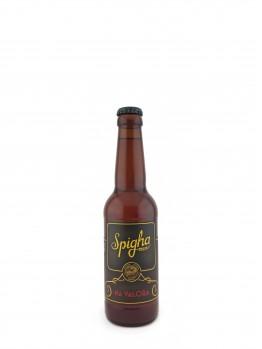 Spigha American Pale Ale