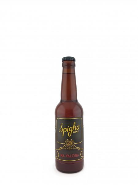 Cerveza Spigha American Pale Ale