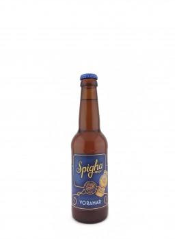 Spigha Blonde
