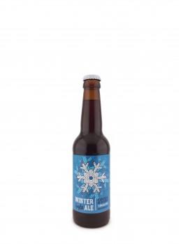 Spigha Winter Ale