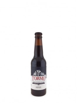 Tormo Imperial Stout