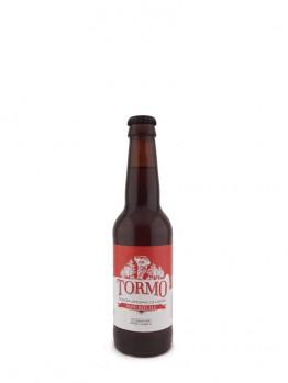 Tormo Irish Red Ale