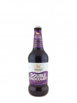 Youngs Double Chocolate