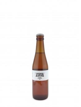 Zeta Hell