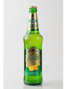 Radler Limón