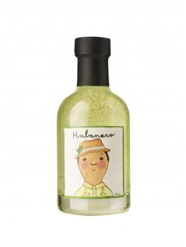 Habanero 50cl - Licor de Mojito