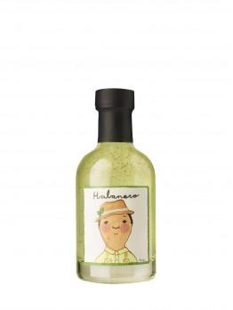 Habanero 20cl - Licor de Mojito