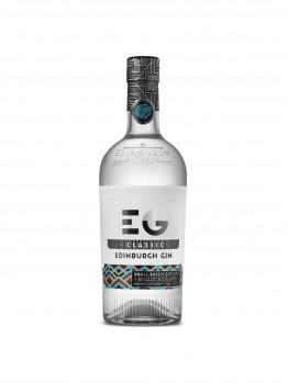 Edinburgh Gin London Dry 70 cl.