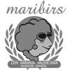 Maribirs
