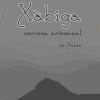 Xabiga