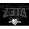 Zeta Beer