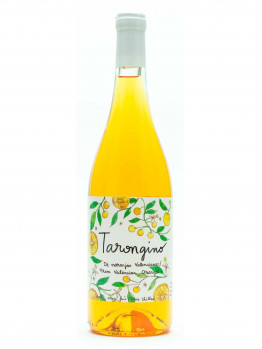 Tarongino Vino de Naranja 75cl