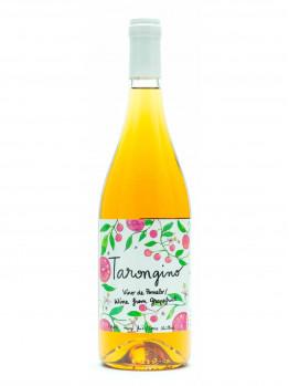 Tarongino Vino de Pomelo 75cl